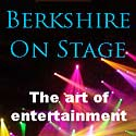 Berkshire on Stage – Generic
