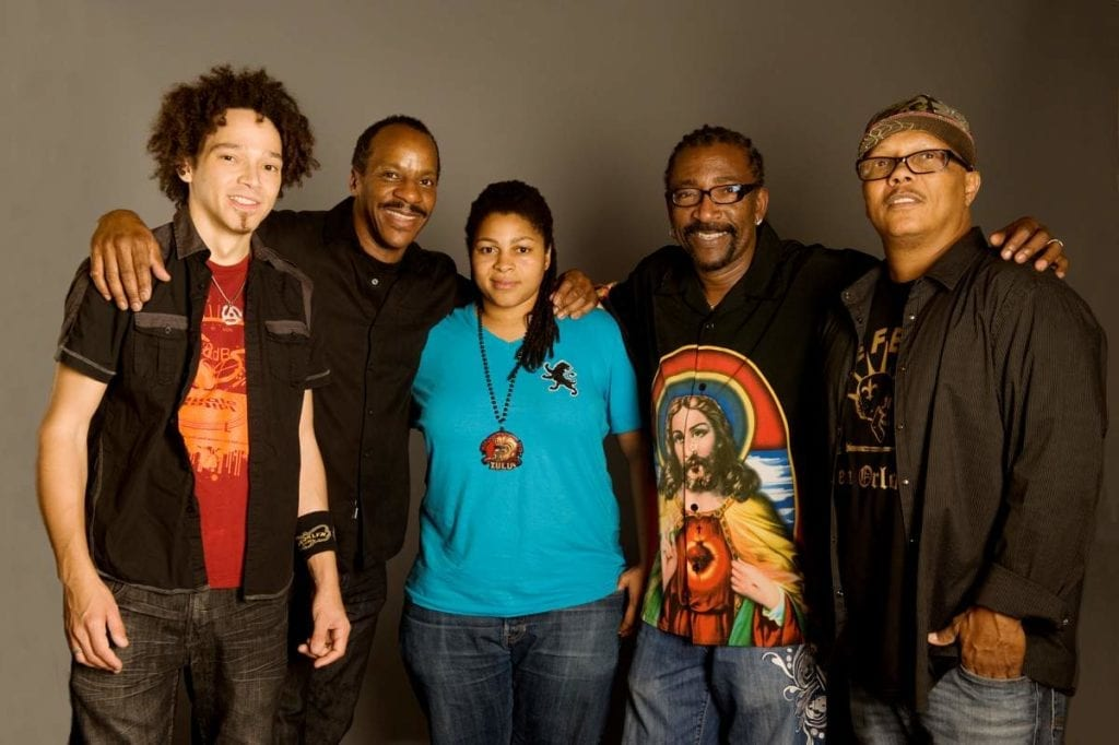 dumpstaphunk press photo michael weintrob