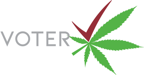 Cannabis Voter Project