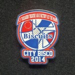 city-bisco-2014-pin-front