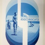 disco-biscuits-poster-blue-logo