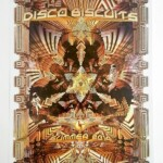 disco-biscuits-summer-2014-tour-poster