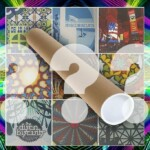 Mystery-Poster-3-Pack