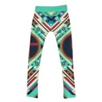 2018 disco biscuits new leggings production photo_clipped_rev_1