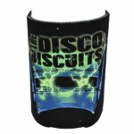 DiscoBiscuitsCoozie