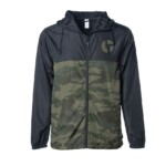 disco-biscuits-embroidered-camo-windbreaker-jacket_clipped_rev_2