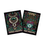 Disco Biscuits NYE 30+31 Posters