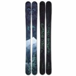 Disco Biscuits Skis