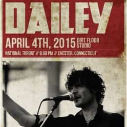 will dailey 2