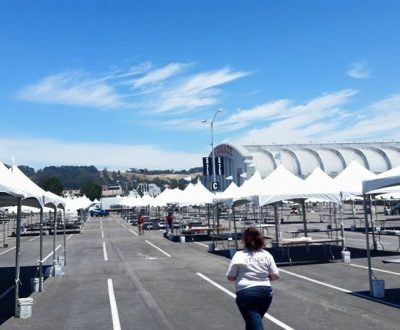 cow-palace-empty-tents