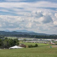 lockn-2016-tents-in-distance-on-opening-day