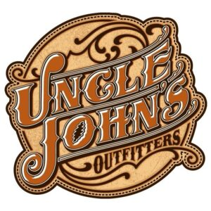 Uncle John's Outfitters