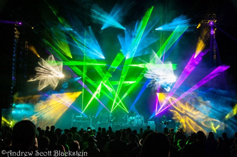 disco biscuits the mann